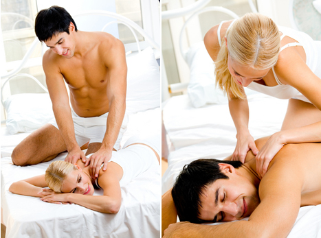 para-seks-uchastii