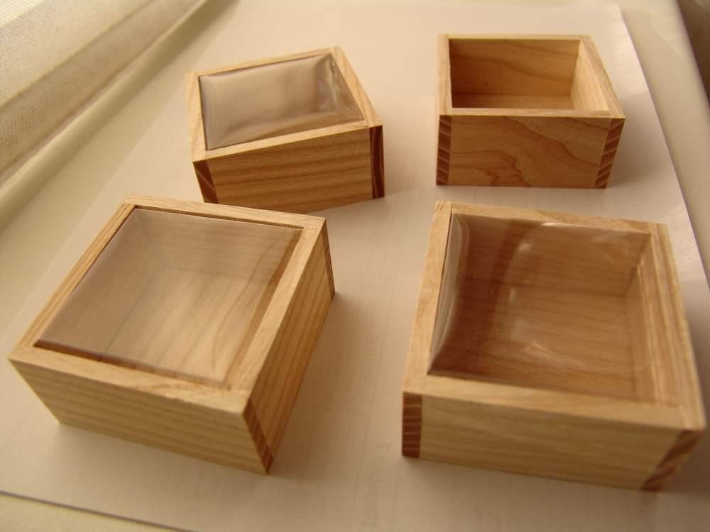 Подарки сделай сам деревянные 743