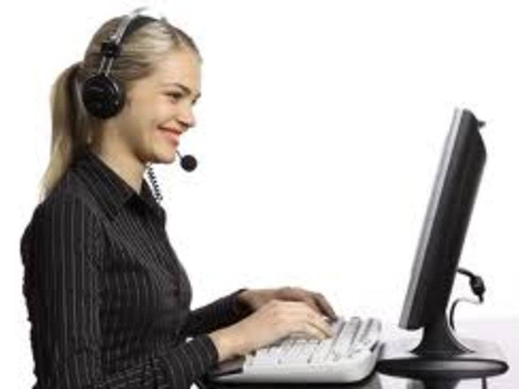 Phone Sex Operators Internet Jobs 13