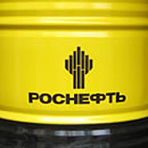 Моторное масло М-10Г2К Роснефть 13340 руббочку