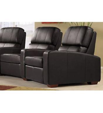 Кресла для домашних кинотеатров производство