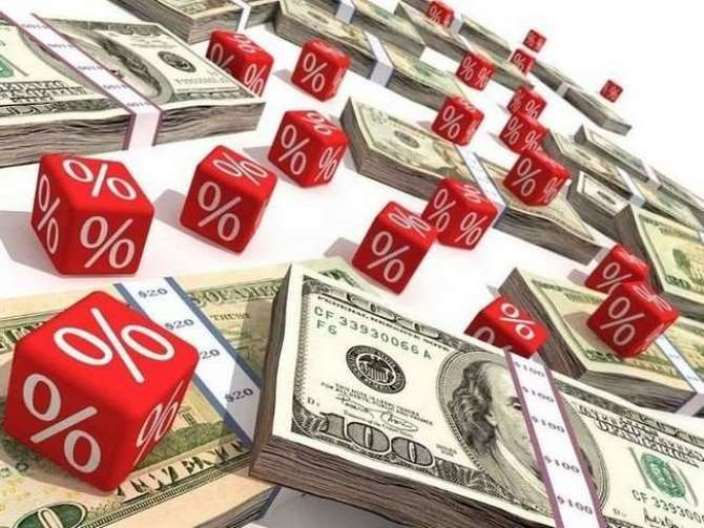 Взять кредит наличными под залог недвижимости Киев